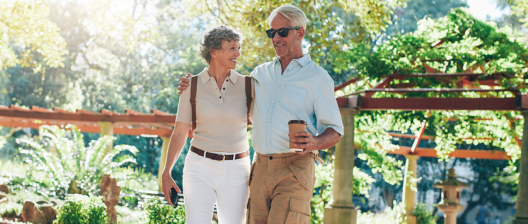 retirement travel safety tips