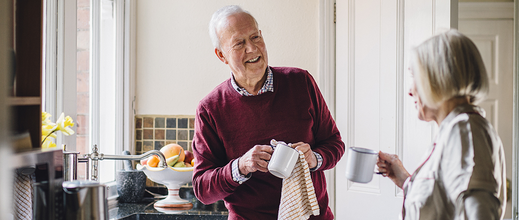 Handling Debt in Retirement