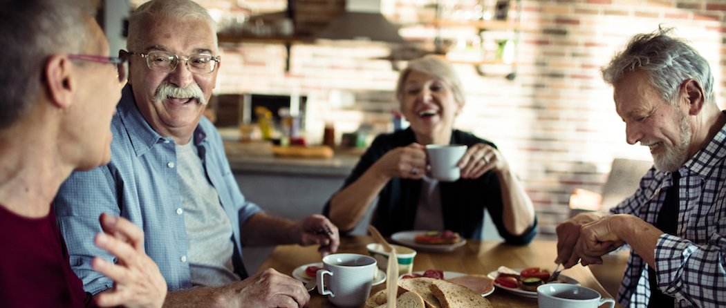 How to Evaluate Your Medicare Supplement Insurance