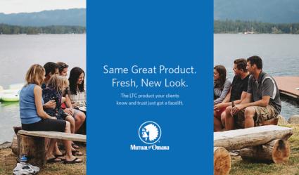MOO New Branding -LTCi