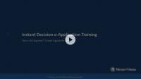 Term Life Express Producer Training Video